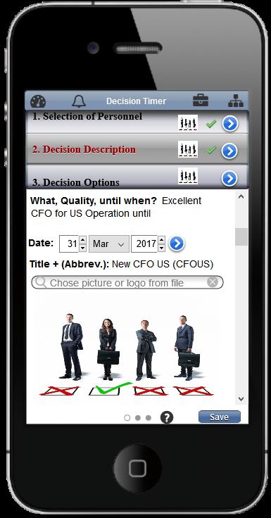 """Fremdwort """"Entscheidungsterminierung"""" (Proaktive Entscheidungsentwicklung) – Lektion 1 aus """"Decision Timing"""" Buch"""