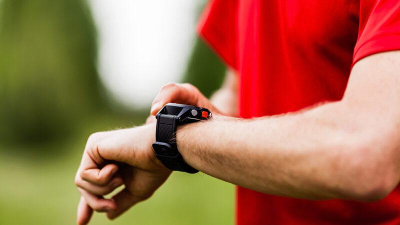 """Was ist """"Decision Timing – Proaktive Entscheidungsentwicklung""""?"""